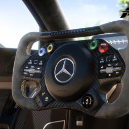 Новые скриншоты Forza Horizon 5