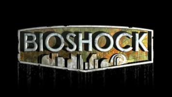 Заглавная сцена из первого BioShock, воссозданная на CryEngine 3.
