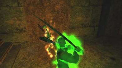 """Severance: Blade of Darkness """"Взятие с 1 по 21 уровень"""""""