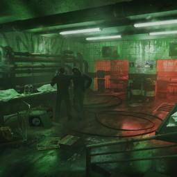 Анонсирована RoboCop: Rogue City, которая выйдет в 2023 году