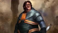 Valve анонсирует Half-Life 3 на GDC 2015?