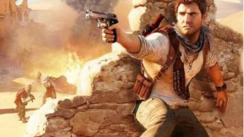 Демо-версия Uncharted: The Nathan Drake Collection появится 29 сентября