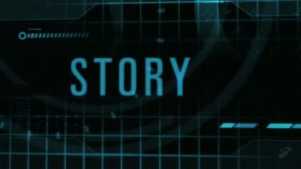 "Section 8 ""Story Developer Diary"""