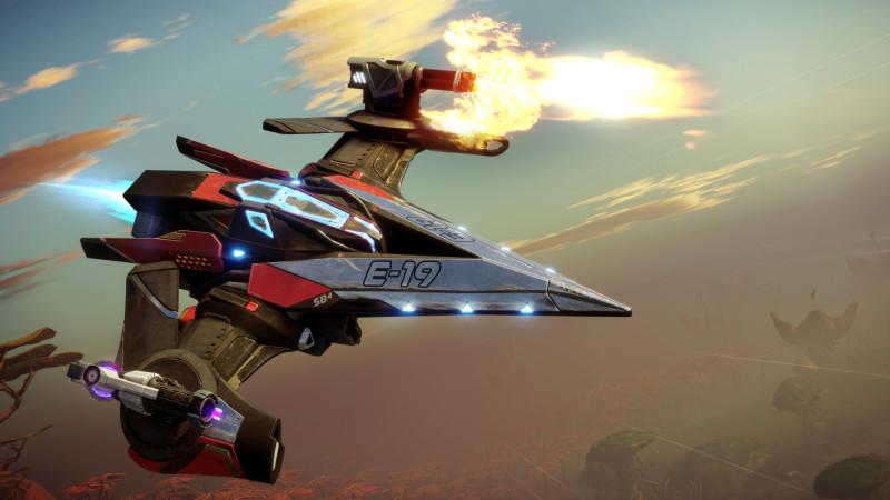 Starlink:Battle for Atlas
