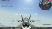 Battlefield 2 Editor 3rd person air