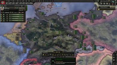 Видео о дополнении Hearts of Iron 4: Waking the Tiger - командиры