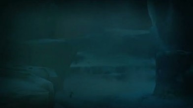 "Prince of Persia ""Epilogue Trailer"""
