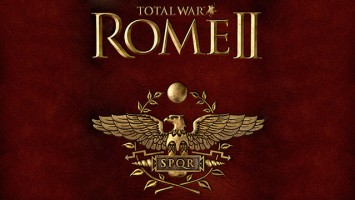 Трейлер к выходу Total War: Rome 2 Wrath of Sparta