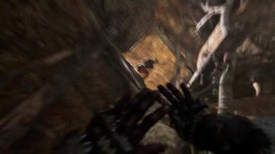 Отношение Ubisoft к игровым сюжетам языком Far Cry