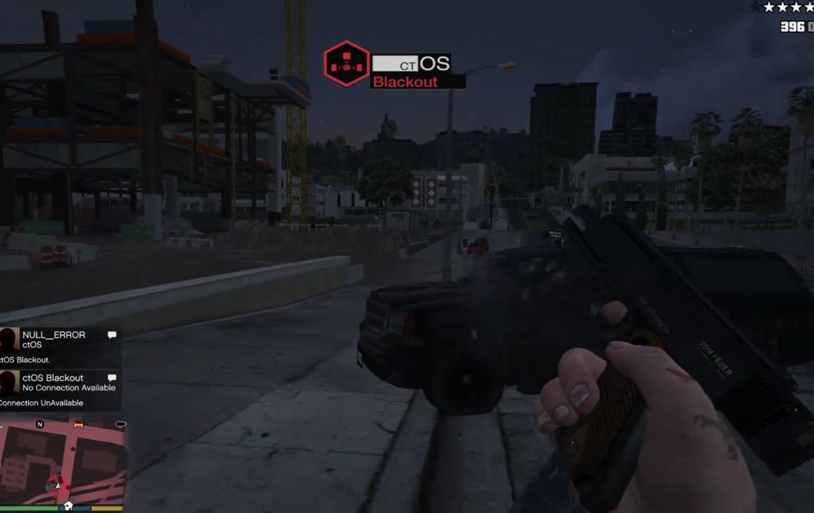 Grand Theft Auto IV  Википедия