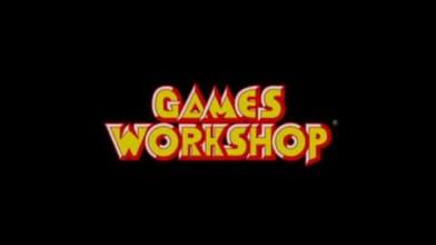 "Warhammer Online Wrath of Heroes ""первые подробности!"""