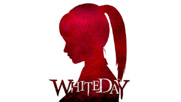 Хоррор White Day: A Labyrinth Named School вышел на iOS и Android