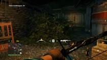 """Far Cry 4 """"��������� ���� [���]"""""""