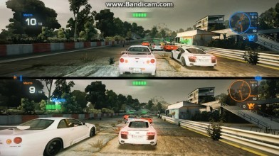 Download blur free full version pc game [no-torrent] youtube.