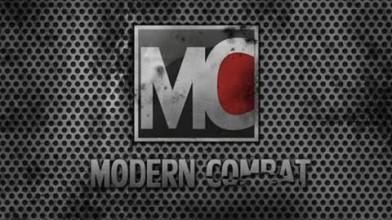Company of Heroes: Modern Combat - Трейлер