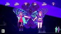 Just Dance 2018: DJ SNAKE FEAT. JUSTIN BIEBER - LET ME LOVE YOU / JUST DANCE UNLIMITED