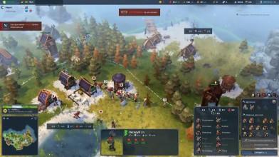 Northgard. Обзор игры и рецензия