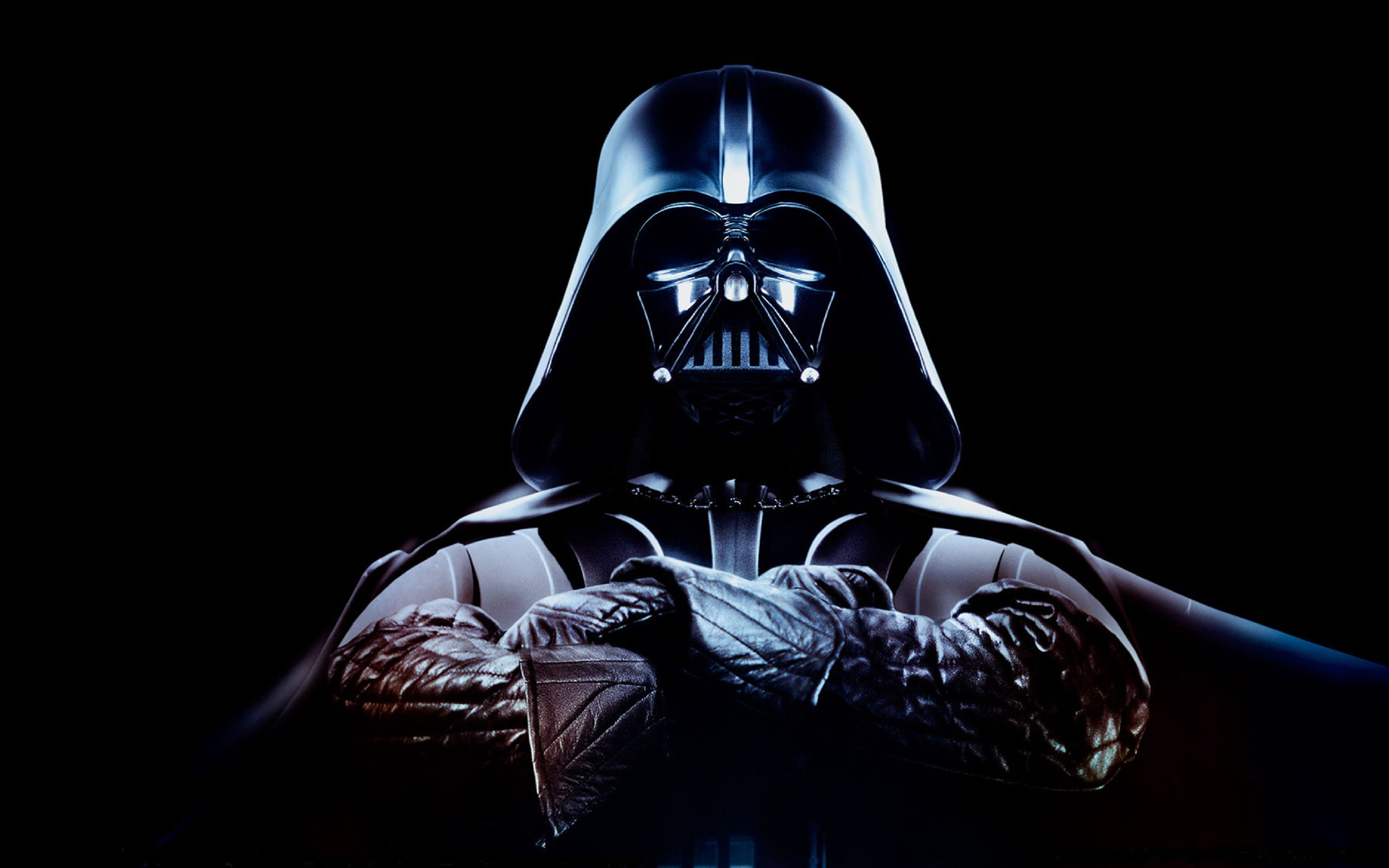 a study on the origins of star wars
