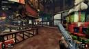 """Killing Floor 2 - Карта: """"Мастерская Санты"""" все коллекционные предметы"""