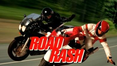 Criterion вели переговоры о перезапуске Road Rush