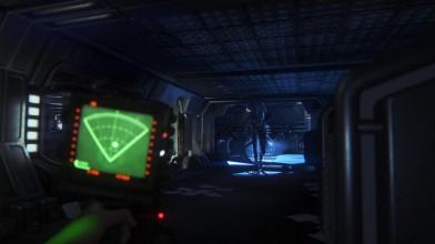 Alien: Isolation исполнилось 3 года