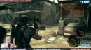 Прохождение. Resident Evil 5. Часть 1.2