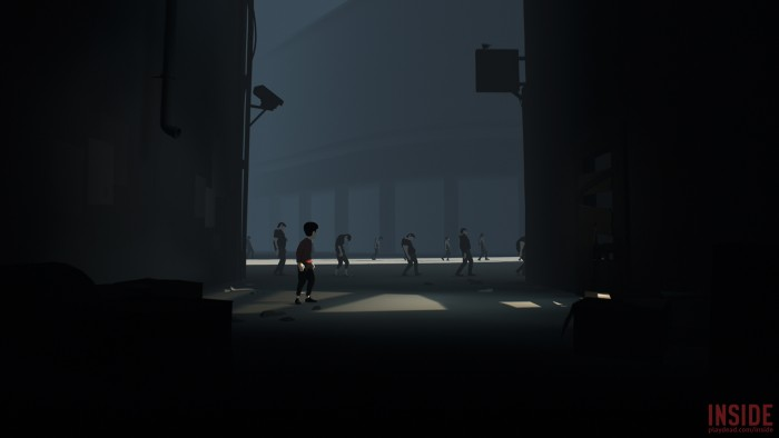http://playdead.com/css/img/inside/screenshots/INSIDE_07.jpg