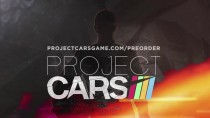 "Project CARS ""����������� �������"""