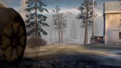 Помните времена, когда DICE сделала свой Battlefield про будущее до того, как это было мейнстримом?
