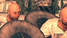 Состоялся релиз дополнения Pirates & Raiders для Total War: Rome 2