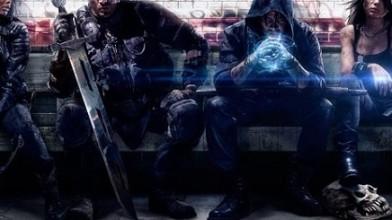 Слух: Разработка Shadow Realms от BioWare была перезапущена