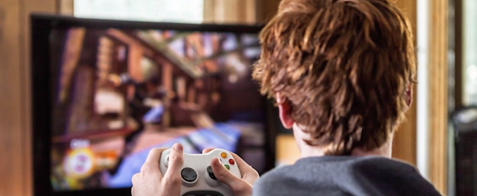 Юные геймеры все больше отдают предпочтение цифровым версиям игр