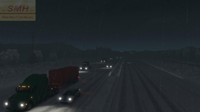 http://www.modhub.us/uploads/files/photos/2016_03/winter-mod-v1-smhkzl-1-1-1-3s_10.jpg