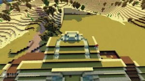 MineCraft Game of Blocks: ��� ��������� - ���� - ������ ����