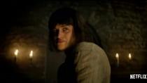 Три новый трейлера сериала Ведьмак от Netflix | Обзор Геральта, Йеннифер и Цири
