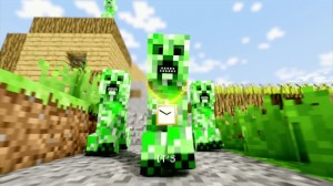 Dann Bull � Creeper Rap