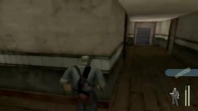Прохождение Manhunt Эпизод 14 По одному они погибают