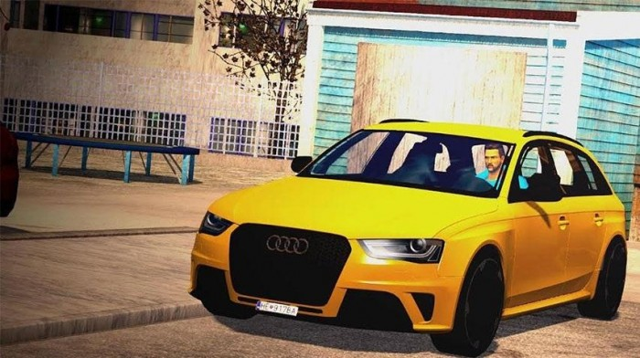 http://www.modhub.us/uploads/files/photos/2015_12/audi-rs4_1.jpg