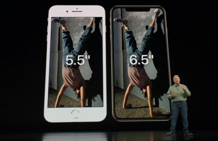 Xiaomi унижает Apple, подшучивая над соотношением цены икачества