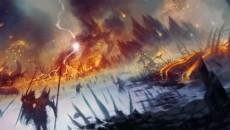 Diablo III: сравнение версий для PS4, Xbox One и PC