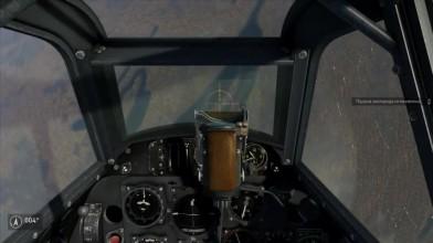 Фронтовые истребители # 02 - Ил-2 Битва за Сталинград