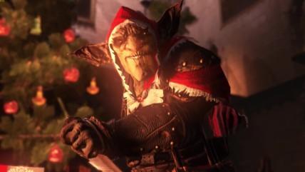 Styx Master Of Shadows скачать через торрент игру - фото 10