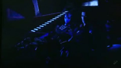 "Mass Effect 2 ""PAX 09: Companions Gameplay (Cam)"""