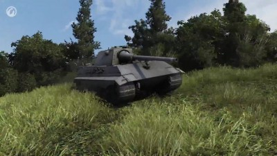 "World of Tanks ""ВБР׃ No Comments №47"""