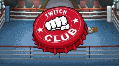 """""""Стримы LoL круче футбола!"""", - Создатель Punch Club о Twitch и не только"""