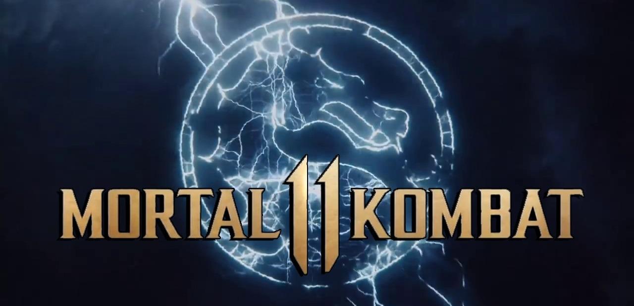 Warner Bros. подтвердили, что Mortal Kombat 11 не будет продаваться в Украине