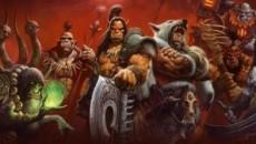 World of Warcraft празднует десятилетний юбилей