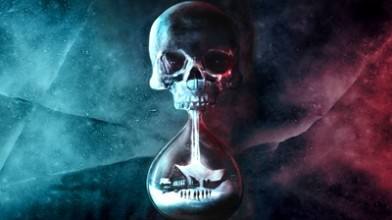 """""""Страх заставляет нас двигаться"""". Страшные секреты создателей Until Dawn"""