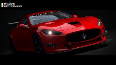 "Assetto Corsa ""Трейлер DLC RedPack"""