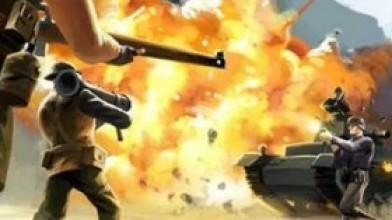 Battlefield Heroes получила режим Capture the Flag
